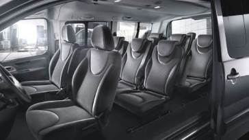 fiat-scudo-combi-lg-2012-interior