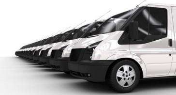 van-driver-training-rospa-safed-650x350